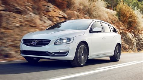 volvo  edition top speed