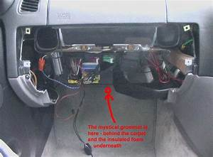 Fuse Box For 2013 Ram 1500