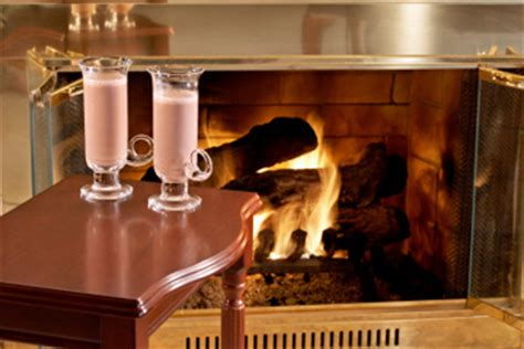 how to clean fireplace glass how to clean glass fireplace doors howstuffworks
