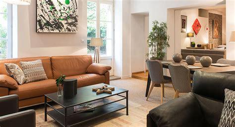 magasin canapé avignon magasin de meubles avignon canapés aix en provence