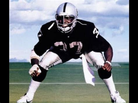 lester hayes youtube