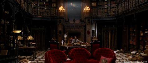 haunted mansion  musings