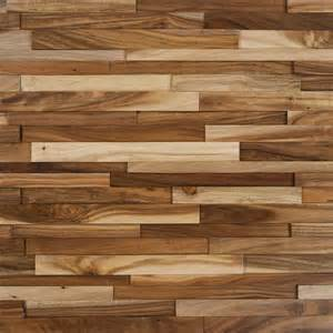 wood wall tiles nuvelle flooring deco strips wheat 3 8 in x 7 3 4 in wide x contemporary