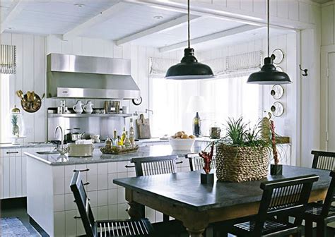 French Industrial Country Kitchen  Kathy Kuo Blog  Kathy. The Dining Room Jonesborough. Orange Themed Living Room. Ceiling Light Dining Room. Dining Room Cupboards. Ihop Prayer Room Live Stream. Long Dining Room Tables For Sale. Living Room Storage Ikea. Diy Dining Room Chair Covers
