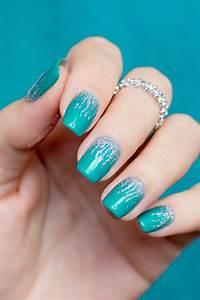 Nail Art on Pinterest | Nailart, Nail Nail and Nail Art ...