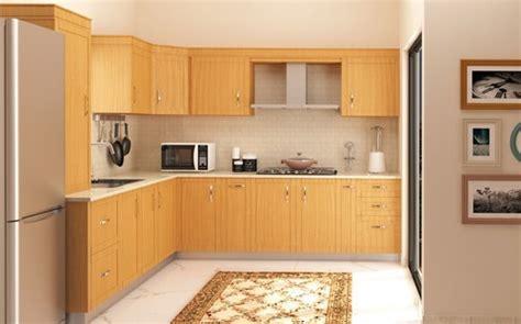 wooden modular kitchen designs modular kitchens modular kitchen cabinets manufacturer 1649