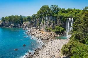 Cheju (Jeju) Travel Costs & Prices