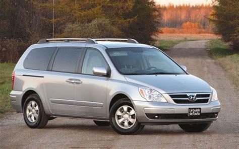 home car collections kia sedona minivan