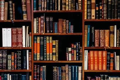 Library Bgs British
