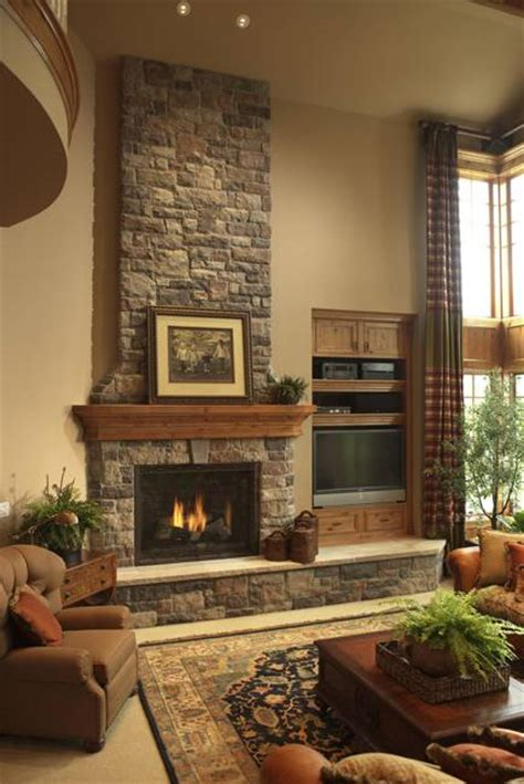 multifunctional  modern living room designs  tv