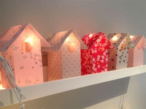 guirlande lumineuse chambre 1000 idées à propos de guirlande de lumières pour chambre