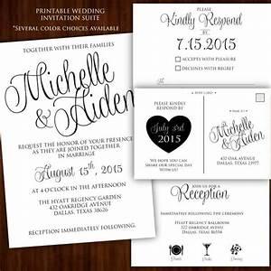 printable wedding invitation calligraphy wedding With free printable calligraphy wedding invitations