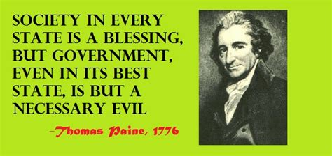 thomas paine quotes  freedom quotesgram