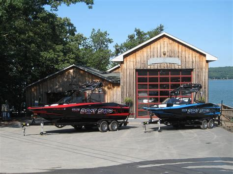 Boat Shop Tafton Pa by The Boat Shop 10 Reviews Boating 125 Boat Shop Rd