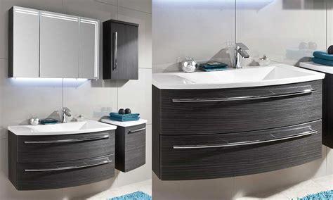 meuble cuisine salle de bain cuisine salle de bains lapeyre les collection avec meuble