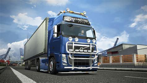 Euro Truck Simulator 2 Steam  Babbano Store