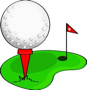 Image result for GOLF DAY CLIP