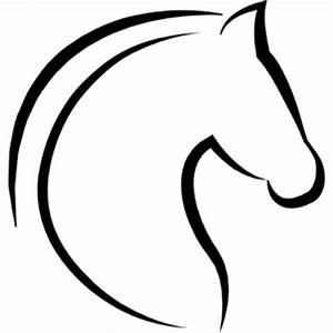 Horse Head Vectors, Photos and PSD files | Free Download
