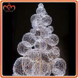 dismountable tree outdoor decorations clearance buy outdoor