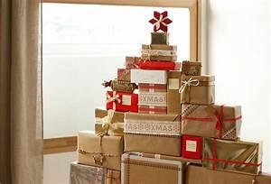 Cadeau Noel Original : j ai un moyen d offrir un cadeau noel original ~ Melissatoandfro.com Idées de Décoration