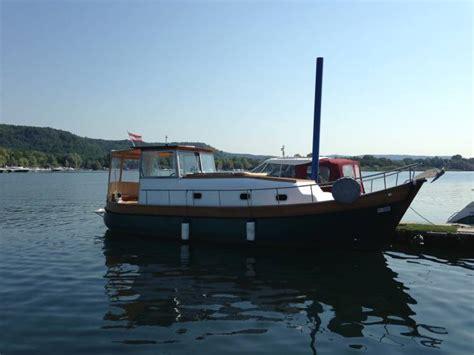 barca cabinata usata pilotina cabinata in piemonte imbarcazioni cabinate