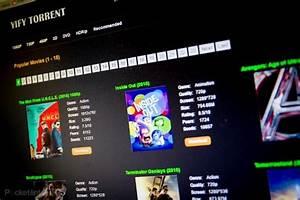 Now You See Me 2 Torrent : yify movie torrents ~ Yasmunasinghe.com Haus und Dekorationen