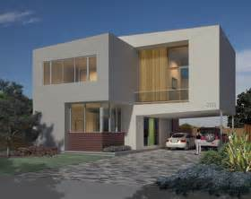 contemporary home design plans new home designs modern stylish homes front designs ideas