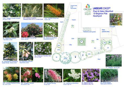 garden design pdf courtyard dwell 7 modern courtyards we love loversiq