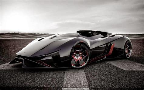Lamborghini Concept S 3 Wallpapers Driverlayer Search Engine