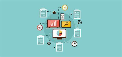 document management software kotrak  uk london