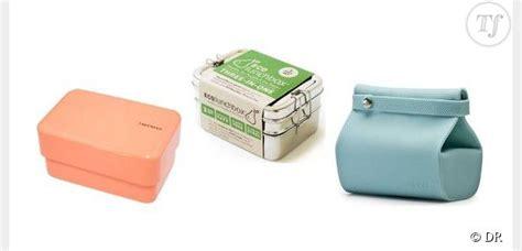 ou trouver un bureau de change bento où trouver une lunch box pour déjeuner au bureau