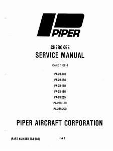 Piper Pa