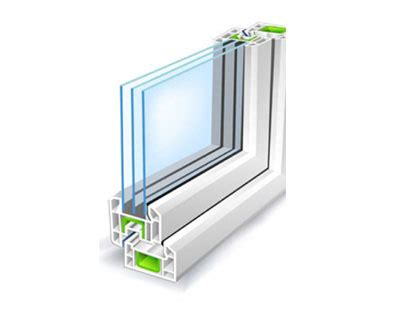 Aluminiumfenster Wartungsarme Pflegeleichte Stabilitaet by Fenster