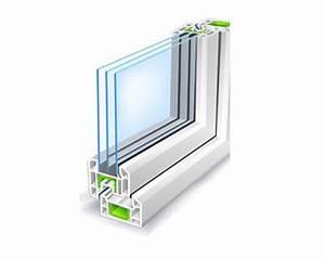 Fenster Holz Kunststoff Vergleich : fenster ~ Indierocktalk.com Haus und Dekorationen
