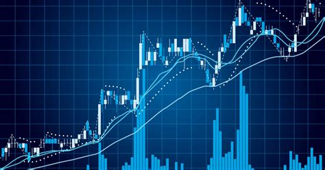 moving average trading nyc data science academy blog