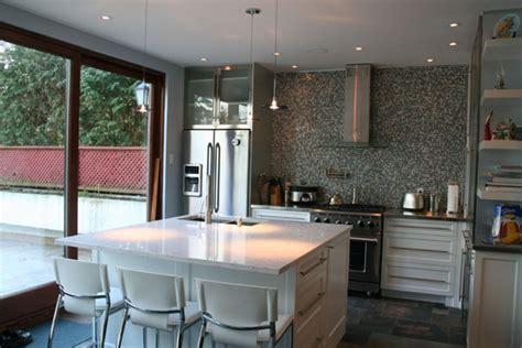 Practical Kitchen Design