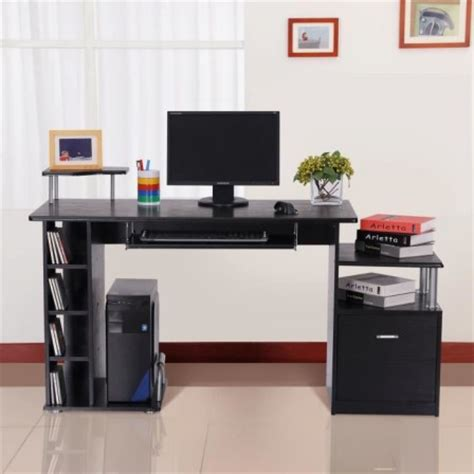 acheter un ordinateur de bureau bureau enfant ado adultes bureau et mobilier pour