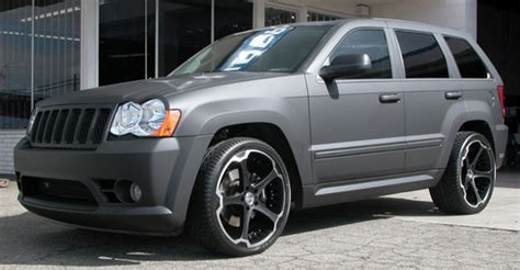charcoal jeep grand cherokee black rims jeep grand cherokee on luxury rims giovanna luxury wheels