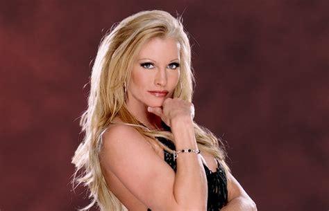 Ex Wwe Diva Sable Nude Hot Photos Naked Playboy Pwpix Net