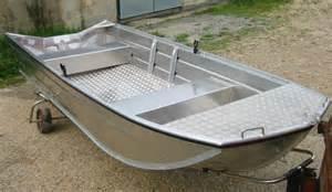 Aluminum Boats Uk Sale Images