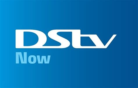 Install dstv now app on pc using bluestacks. Download DstV Now App For Android, PC and iOS - Mobilitaria