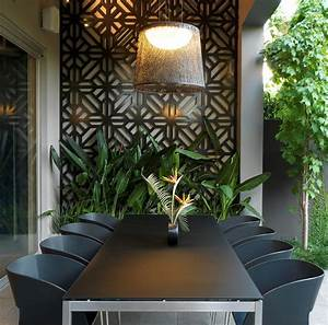 Amazing outdoor wall art decor decorating ideas images in