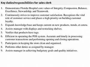 Qualities to list on resume