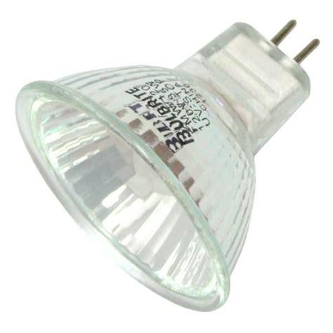 bulbrite xp halogen l bulbrite 620035 fmw 120 mr16 halogen light bulb