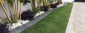 15 canteiros lindos para o seu pequeno jardim