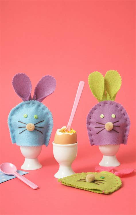 9 Easy Easter Craft Ideas For Kids  Hobbycraft Blog