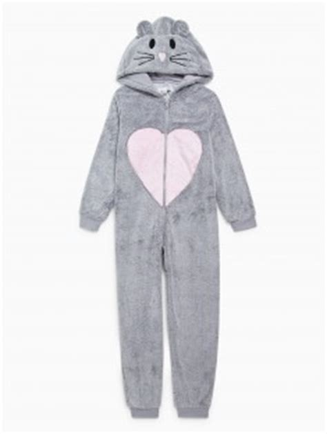 robe de chambre leopard pyjama et peignoir enfant achat pyjama et peignoir
