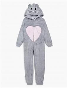 Pyjama Homme La Halle : combinaison pyjama souris lh pyjama cute la halle pinterest pyjama combinaisons et souris ~ Melissatoandfro.com Idées de Décoration