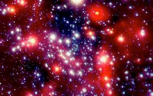 Sagittarius A  Facts  Location  Black Hole