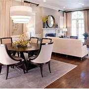 Living Room Dining Room Combo Lighting Ideas by 25 Best Ideas About Living Dining Combo On Pinterest Small Living Dining